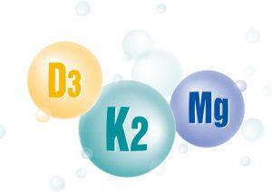 cefavit D3,K2;Mg